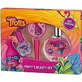 Trolls Poppy 's Beauty Set