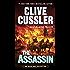 The Assassin (Isaac Bell series)