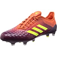 adidas Predator Malice Control SG, Chaussures de Rugby Homme