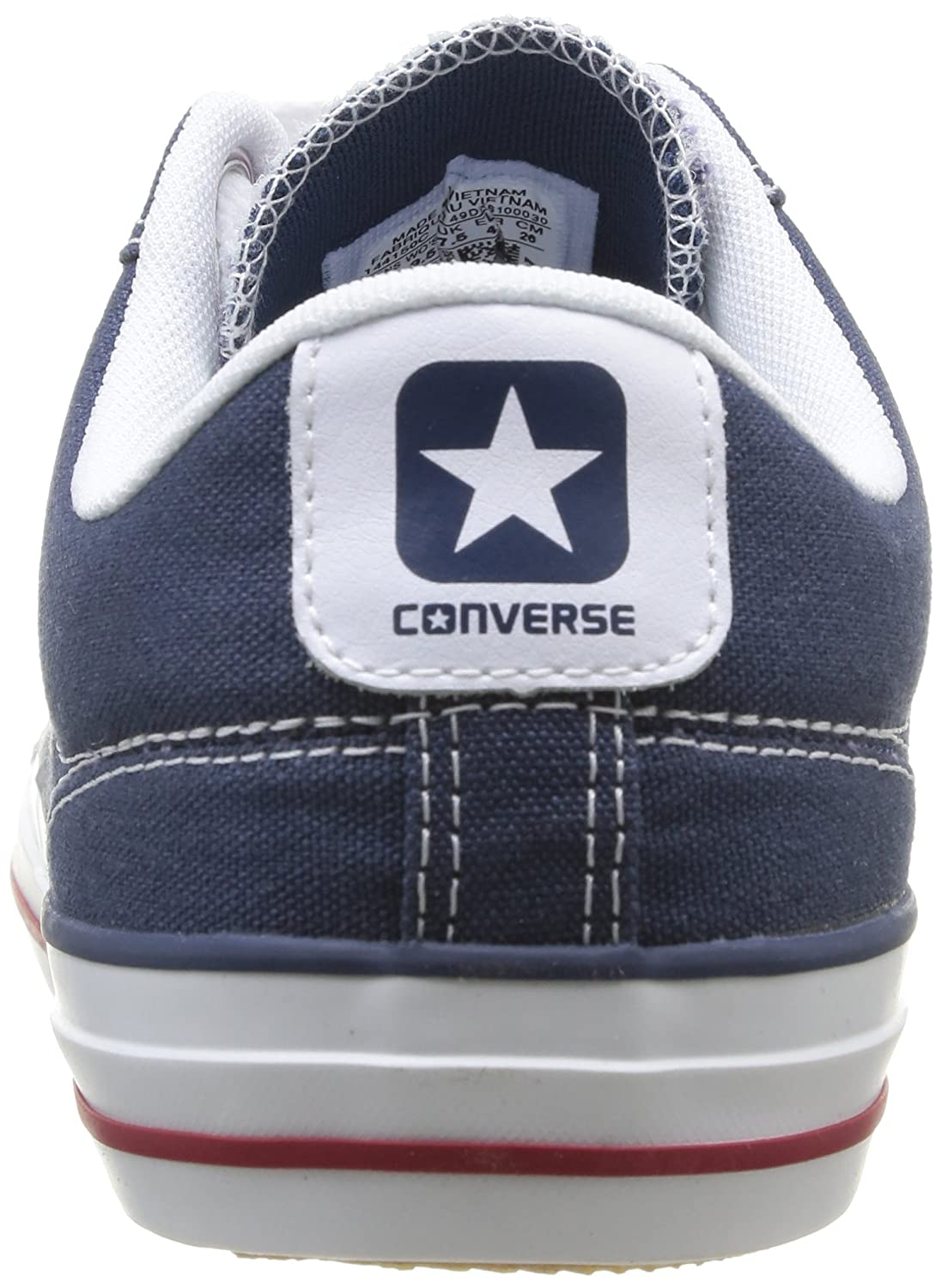 star player homme converse 289162 ZscB0T