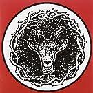Inner Sanctum (Vinyl)