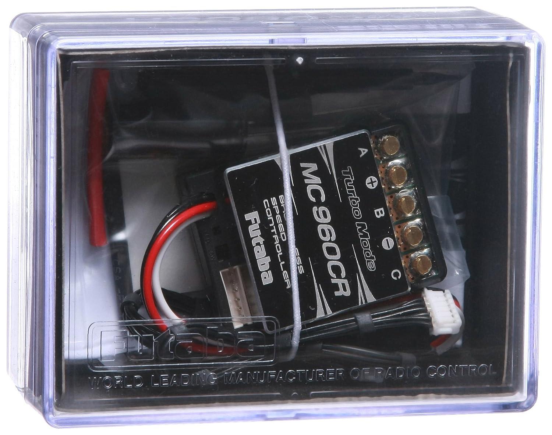 MOTOR CONTROLLER CONTROLLER MOTOR MC960CR 00106844-1 B00AEGH56C, アクアギフト:b1c5a9a8 --- itxassou.fr