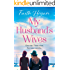 My Husband's Wives: A heart-warming story of love, loss, family and friendship