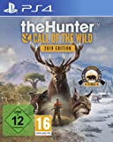 The Hunter - Call of the Wild - Edition 2019 - PlayStation 4 [Importación alemana]
