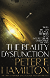 The Reality Dysfunction (Nights Dawn Book 1) (English Edition)