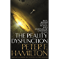 The Reality Dysfunction: Night's Dawn Trilogy 1 (The Night's Dawn trilogy)