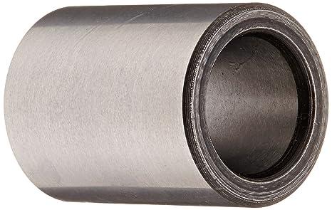 IR20x25x26.5mm Needle Roller Bearing Inner Ring