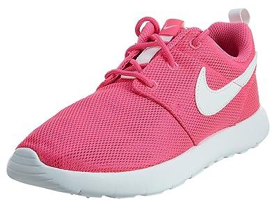 Girls Roshe One (PS) Sneakers Nike d9WsbGPc