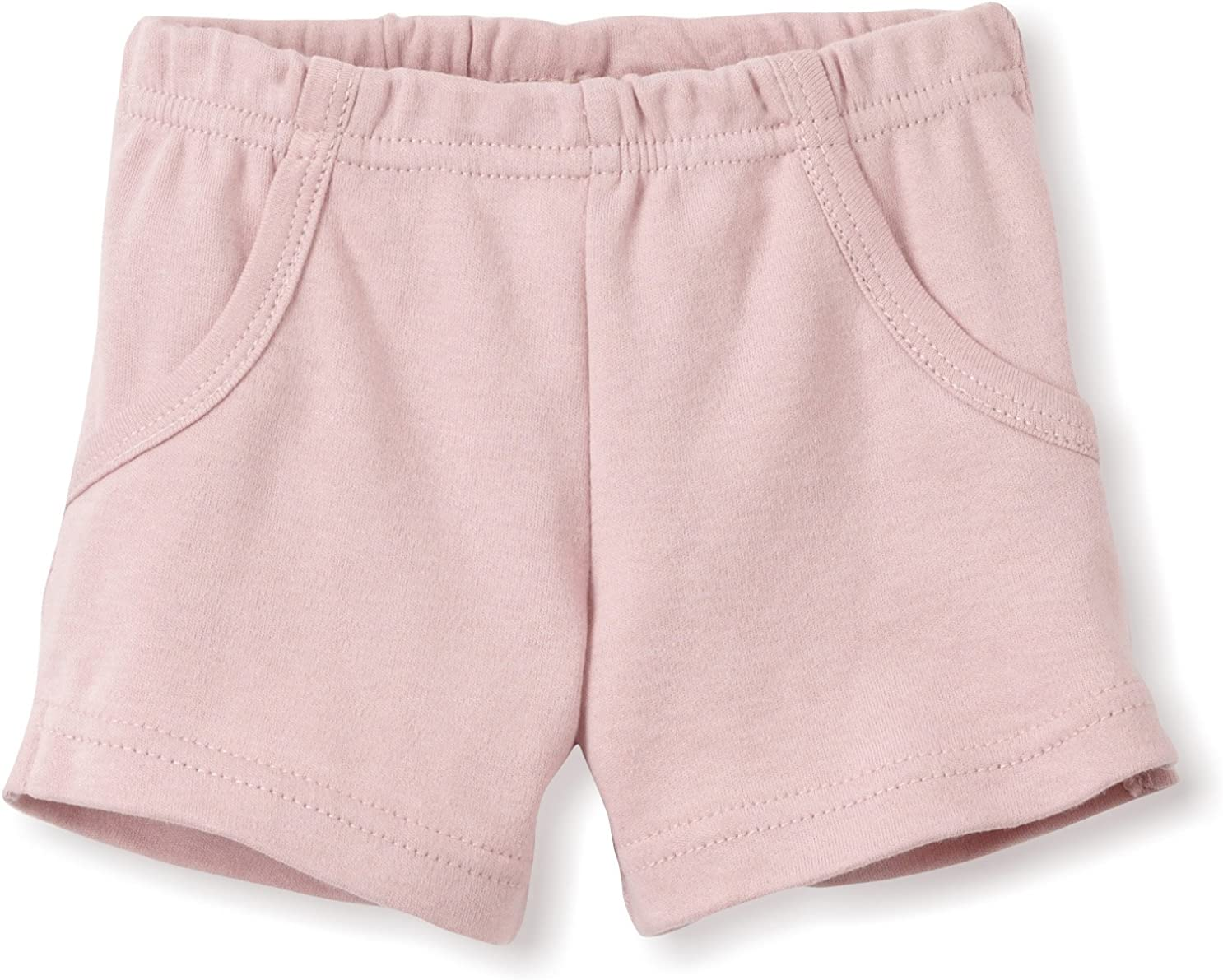 Lovedbaby Unisex-baby Newborn Short