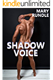 Shadow Voice (Blackwood Pack Book 5)