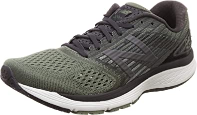 New Balance Mens 860v9 Running Shoes: Amazon.es: Zapatos y complementos