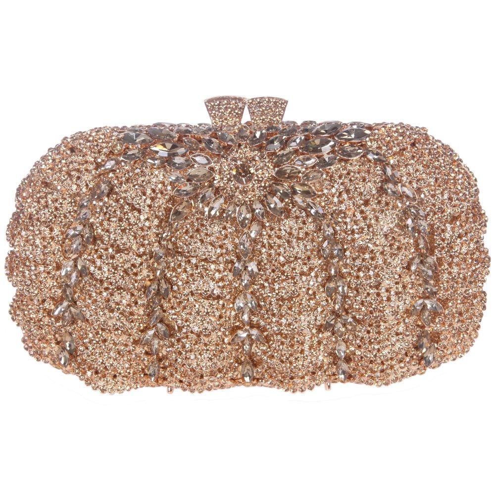 Amazon.com: fawziya girasol Bolsos Para Las Mujeres ...
