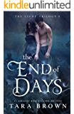 The End of Days: The Light Trilogy