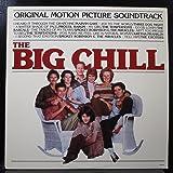 Big Chill, The ~ Original Motion Picture Soundtrack ~ 1983