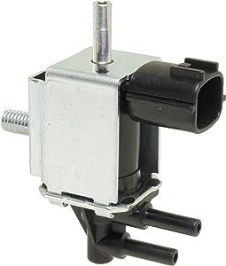 Wells EVS171 EGR Valve Control Solenoid