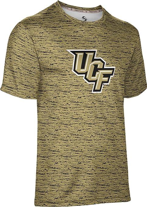 Drip ProSphere University of West Florida Girls Performance T-Shirt