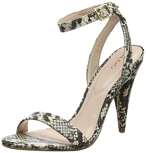 d36ca61a304 Aldo Women s Hirelle Open Toe Sandals
