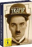 Charlie Chaplin - Die Entstehung des Tramp - Die Keystone Komödien 1914 (4 Disc Set)