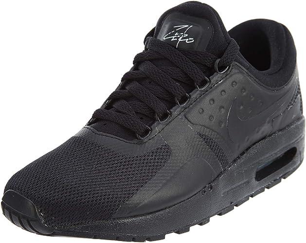 Nike Air Max Zero Essential GS, Scarpe da Trail Running Uomo