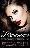 Permanence (Alessandra Powell Book 5)