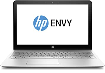 HP Envy 15-as105ng