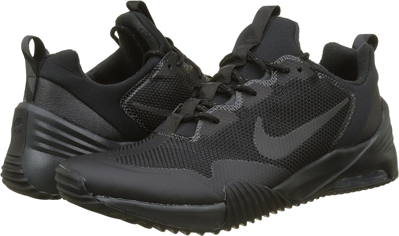 NIKE Air MAX Grigora, Zapatillas de Deporte para Hombre: Amazon.es: Zapatos y complementos