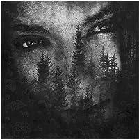 Ashes Of Light (Vinyl)