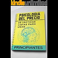 Como usar la psicologia del precio para aumentar tus ventas