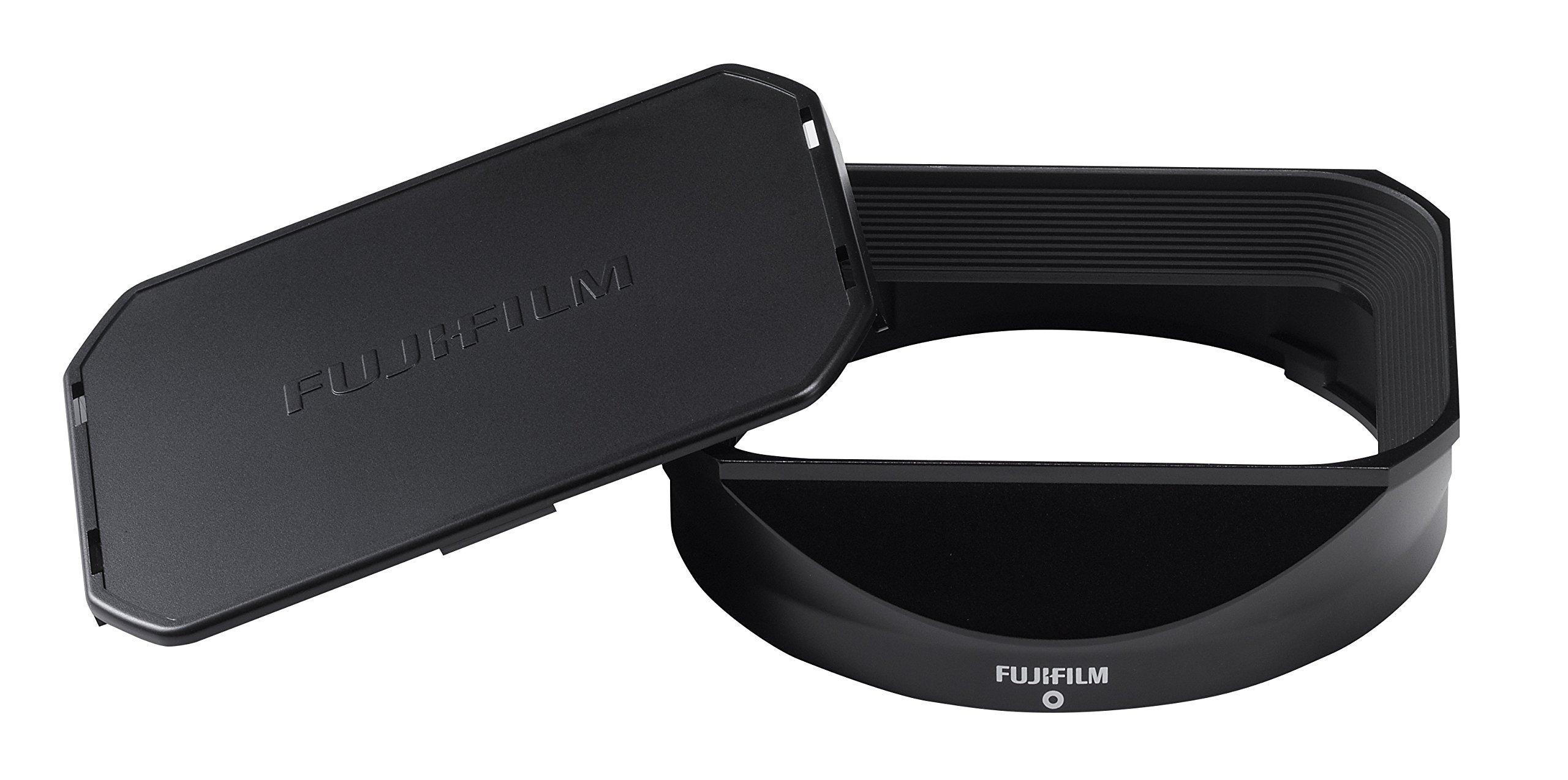 Fujifilm Lens Hood for XF16mm (LH-XF16)