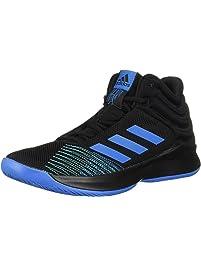 f3f37fa0b759d adidas Men s Pro Spark 2018 Basketball Shoe