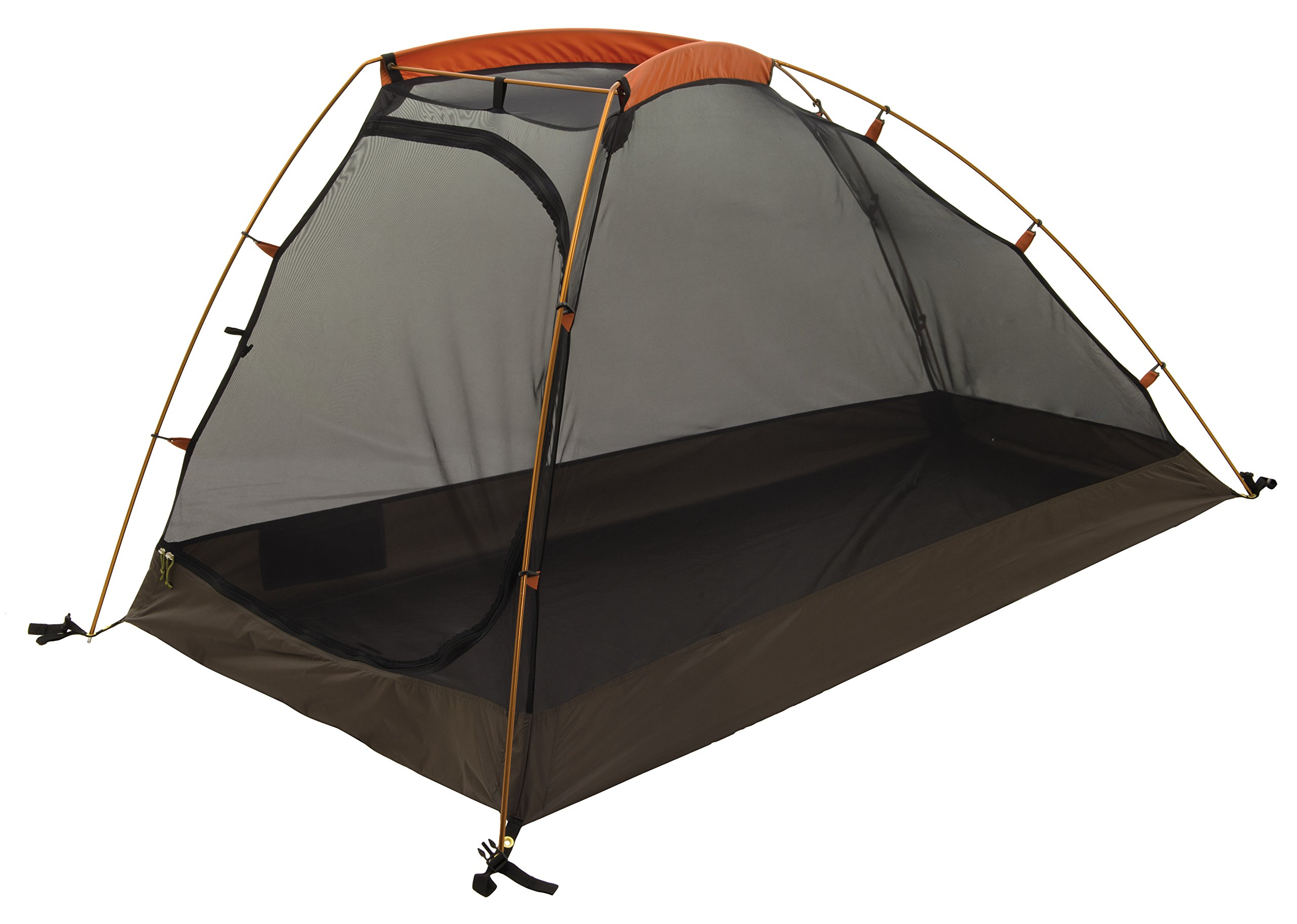 ALPS Mountaineering Zephyr 1-Person Tent by ALPS Mountaineering (Image #2)