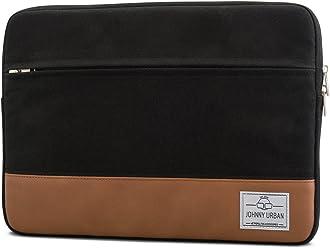 da9f27d1c3 Housse Ordinateur Portable 14 Pouces/MacBook Pro 15