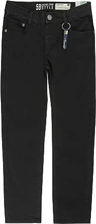 Lemmi Hose Jeans Boys Tight Fit Big Niños