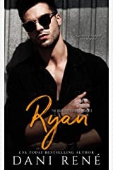 Ryan: A friends to lovers rockstar romance (Backstage Series Book 3) Kindle Edition