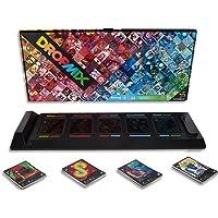 DropMix Music Gaming System - Electronic DJ