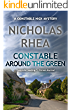 Constable Around the Green (A Constable Nick Mystery Book 13)