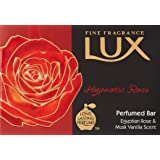 Lux Hypnotic Rose Soap Bar, 75g