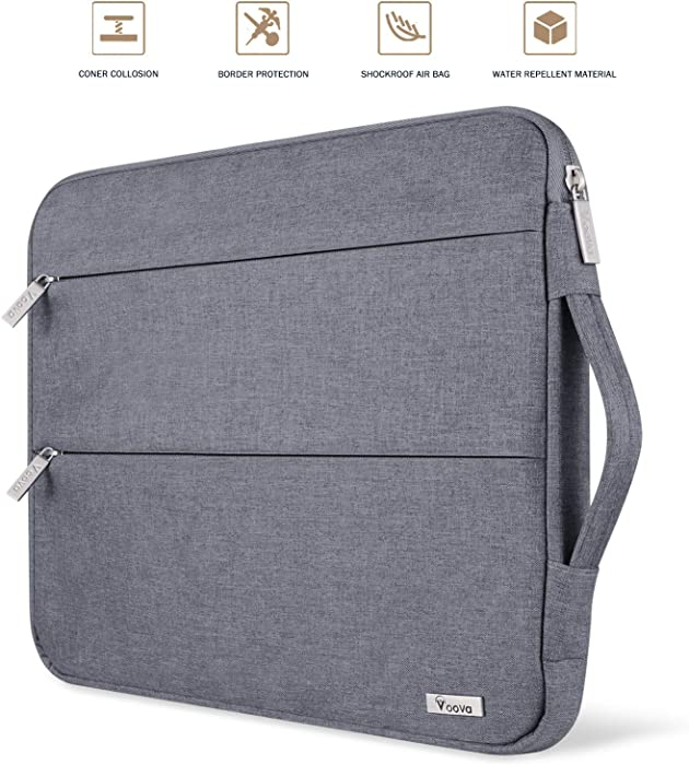 The Best 17 Inch Laptop Messenger Bag With Matching Purses
