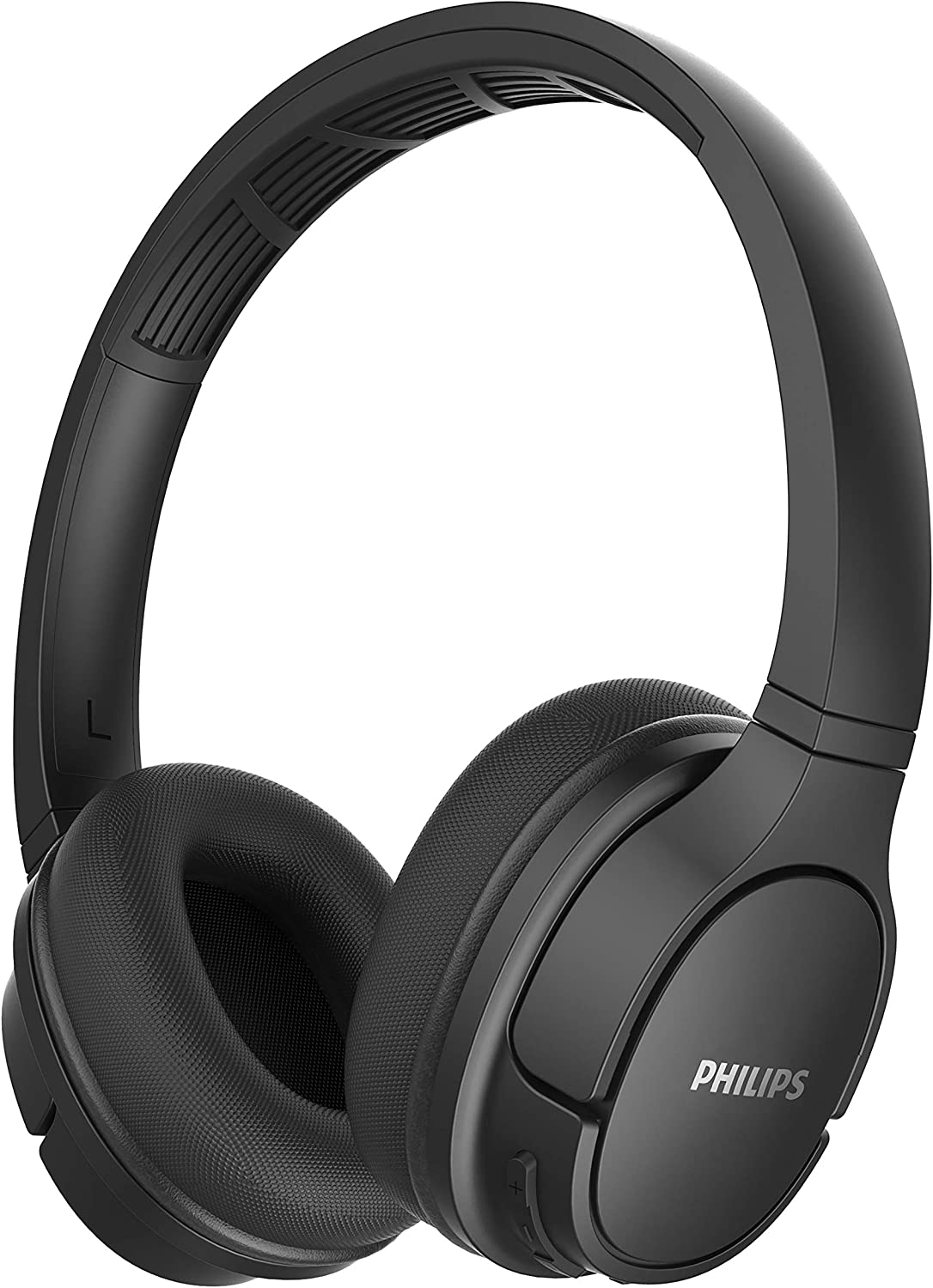 Philips ActionFit Wireless Headphones with Cooling Earcups and 20+ Hours Playtime