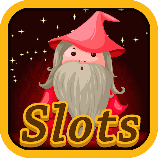 Toy Blast For Kindle Fire : Amazon jackpot casino wizard of magic treasure