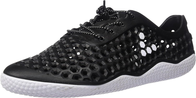 Vivobarefoot Kids Ultra Watersports Walking-Shoes