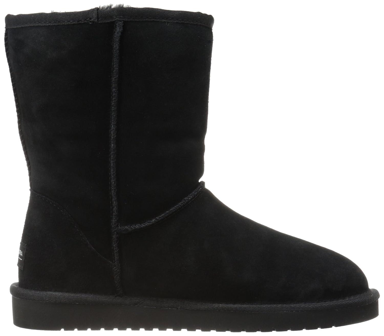 amazon com koolaburra by ugg women s koola short fashion boot rh amazon com