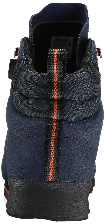 800548f8a540 Bota de senderismo Jake 2.0 adidas Originals para hombre Colegial azul  marino   Personalizado   Negro