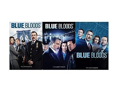 Blue Bloods, Season 6
