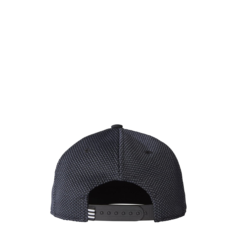 400d5cb984259 adidas Originals Unisex Primeknit Snapback Cap