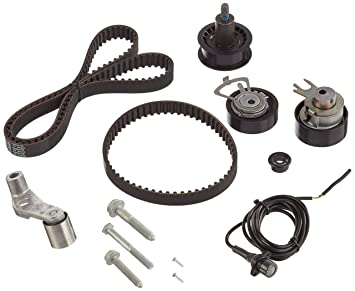 Bosch 1987948254 – Correa de distribución