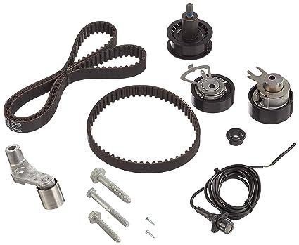 Bosch 1987948254 - Correa de distribución: Amazon.es: Coche y moto