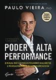 Poder e Alta Performance
