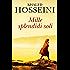 Mille splendidi soli (Bestseller Vol. 200)