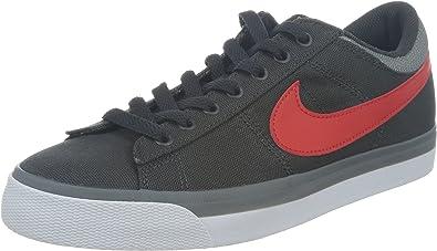 Fracaso Ruina preferir  Amazon.com   Nike Toki Nd Mens Style: 385444-600 Size: 13   Shoes
